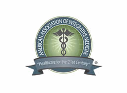 American Association of Integrative Medicine