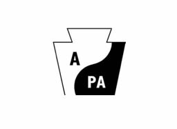 Association for Professional Acupuncture in Pennsylvania