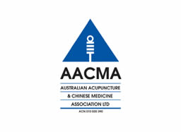 Australian Acupuncture and Chinese Medicine Association LTD