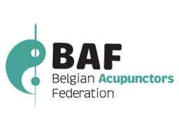 Belgian Acupunctors Federation