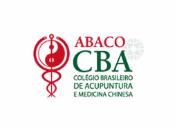 Brazilian College of Acupuncture and Chinese Medicine