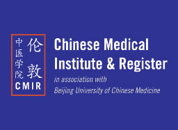 Chinese Medical Institute & Register, London (CMIR)