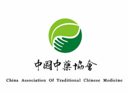 China Association of Chinese Medicine