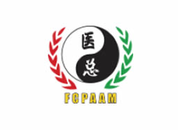 Federation of Chinese Physicians and Acupuncuturists Associations of Malaysia