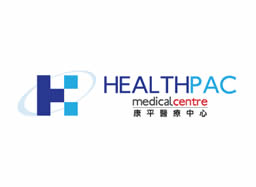 Healthpac Medical Center