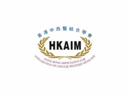 Hong Kong Association for Integration of Chinese-Western Medicine
