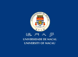 International Society for Chinese Medicine / University of Macao