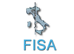 Italian Federation of Acupuncture Societies