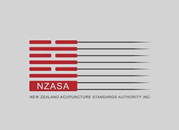 New Zealand Acupuncture Standards Authority Inc