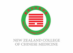 New Zealand College of Chinese Medicine