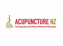 New Zealand Register of Acupuncturists INC