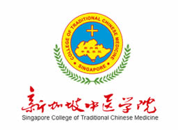 Singapore College of Traditional Chinese Medicine