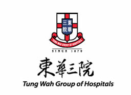 TUNG WAH Group of Hospitals