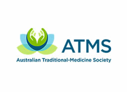 The Australian Traditional Chinese Medicine Association