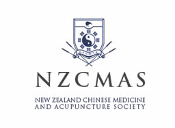 The New Zealand Chinese Medicine and Acupuncture Society Inc