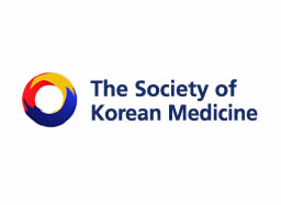The Society of Korean Medicine