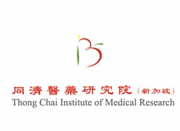 Thong Chai Institute of Medical Research
