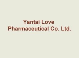 Yantai Love Pharmaceutical Co. Ltd.