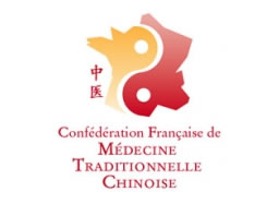 French Confederation of TCM