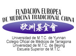 European Foundation of TCM