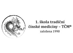 Czechn SinoBiology Society